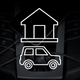 Home & Automotive