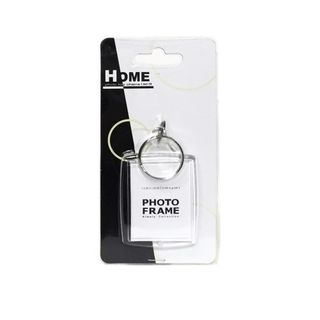 Photo Gift Accessories