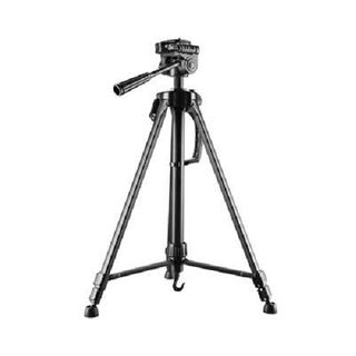 Tripods, Supports & Gimbals