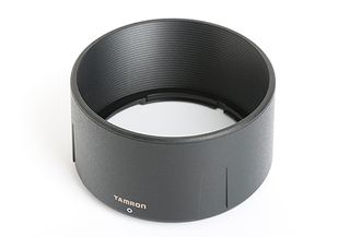 TAMRON LENS HOOD FOR 272E SP 90MM F2.8 DI MACRO