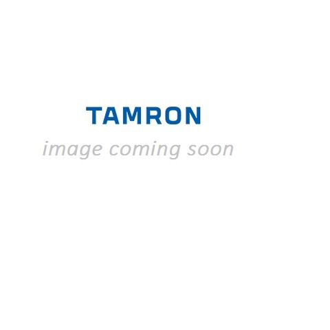 TAMRON A009 TRIPOD MOUNT FOR SP 70-200MM F2.8