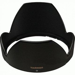 TAMRON LENS HOOD FOR B003 B005 SP 17-50MM F2.8
