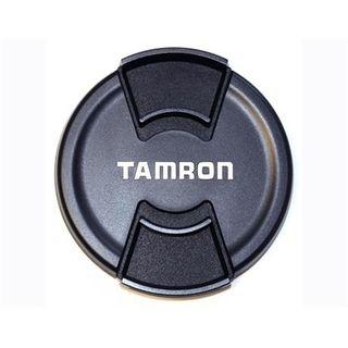 TAMRON FRONT CAP 95MM