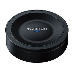 TAMRON A012 FRONT CAP FOR 15-30MM