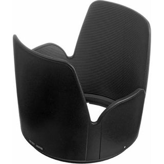 TAMRON A001 A009 LENS HOOD FOR SP 70-200 F2.8