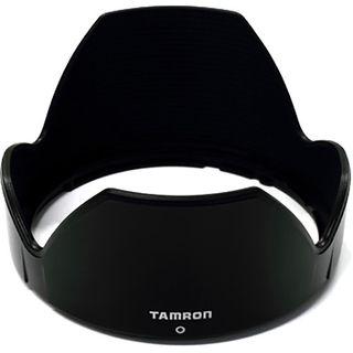 TAMRON B018 LENS HOOD FOR 18-200MM F3.5-6.3
