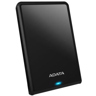 ADATA HV620S 2TB USB 3.2 ULTRA PORTABLE HDD BLACK