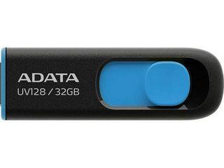ADATA UV128 32GB USB3.2 PEN DRIVE