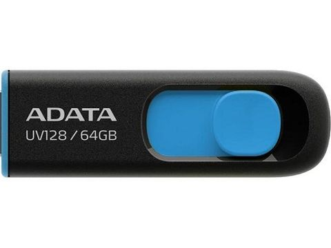 ADATA UV128 64GB USB3.2 PEN DRIVE