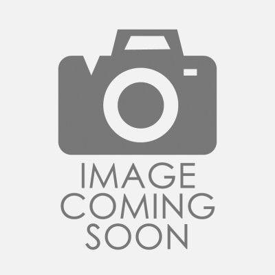 TESA RAIN SENSOR FOR WS1081 V 2