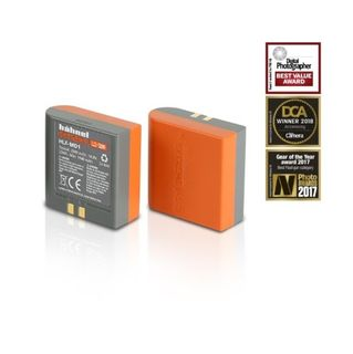 HAHNEL HLX-MD1 EXTREME BATTERY FOR MODUS 600RT