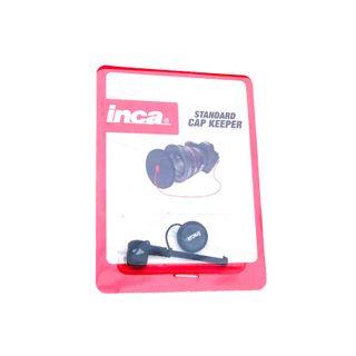 INCA CK1 CAP KEEPER STANDARD