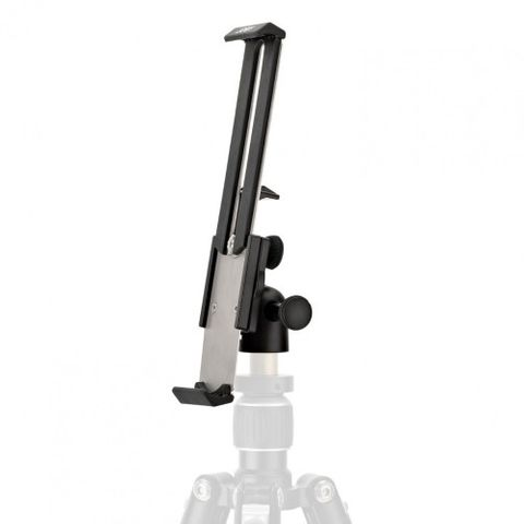 GRIPTIGHT MOUNT PRO FOR TABLET