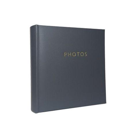HAVANA GREY 4X6 (200) ALBUM