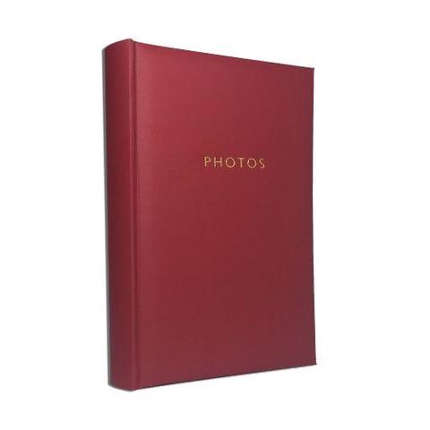 HAVANA RED 4X6 (300) ALBUM