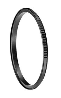 XUME LENS ADAPTER 62 MM