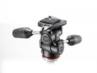 MARK II IN ADAPTO 3 WAY TRIPOD HEAD RC2