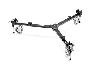 MANFROTTO VR ADJUSTABLE DOLLY