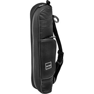 TRAVELLER TRIPOD BAG SER 1