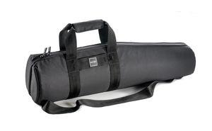 SYSTEMATIC TRIPOD BAG SER 4