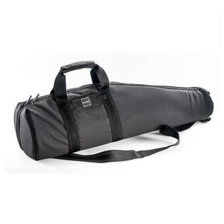 SYSTEMATIC TRIPOD BAG SER 5