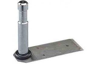 AVENGER C1100 SPARROW PLATE