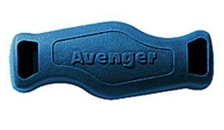AVENGER D050 T-TOPS SET OF 6 BLUE