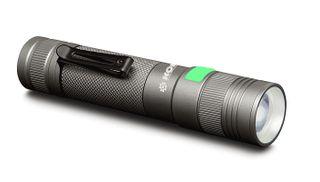 KONUS KONUSLIGHT-RC5 800 LUMEN RECHARGEABLE LED FLASHLIGHT