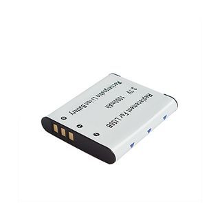 INCA OLYMPUS LI-50B COMPATIBLE BATTERY