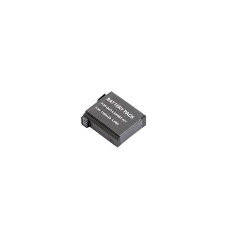 INCA GOPRO HERO4 COMPATIBLE BATTERY