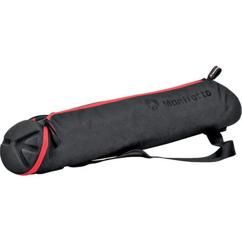 MANFROTTO TRIPOD BAG UNPADDED 70CM