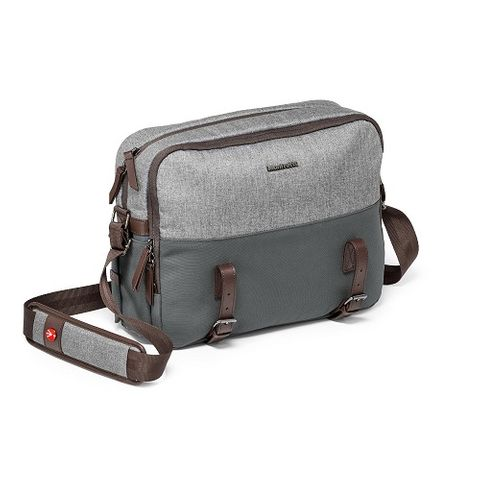 WINDSOR CAMERA REPORTER BAG FOR DSLR