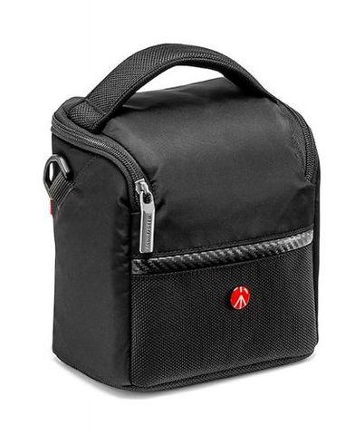 ACTIVE SHOULDER BAG 3