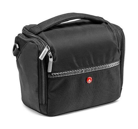 ACTIVE SHOULDER BAG 5