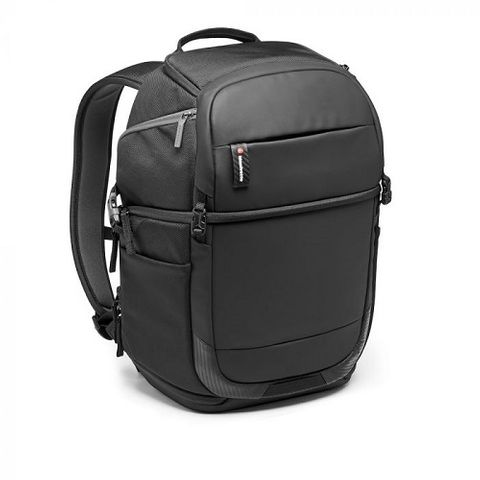 MANFROTTO ADVANCED2 FAST BACKPACK M