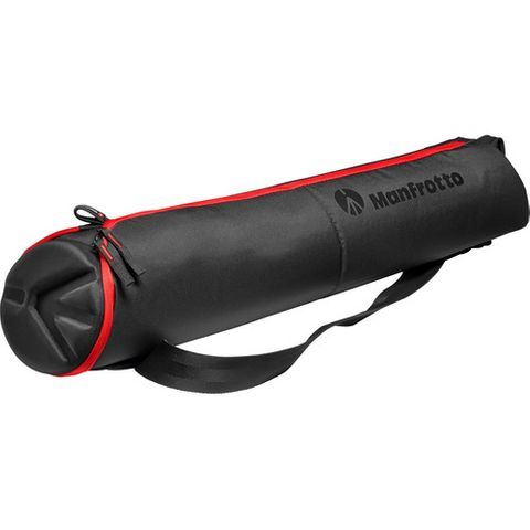 MANFROTTO TRIPOD BAG PADDED 75CM