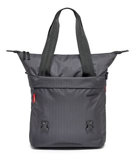 CHANGER-20 MANHATTAN 3WAY BAG