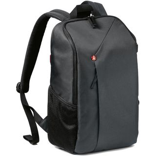 MANFROTTO NX CSC DRONE BACKPACK GREY