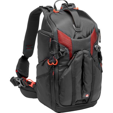 MANFROTTO 3N1-26 PL BACKPACK