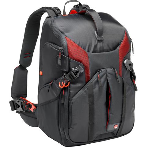 MANFROTTO 3N1-36 PL BACKPACK