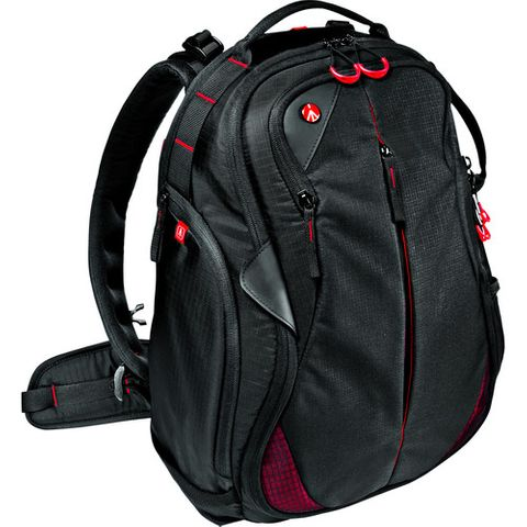 BUMBLEBEE-130 PL BACKPACK