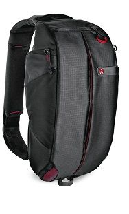 FASTTRACK-8 PL SLING BAG