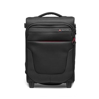 PRO LIGHT RELOADER AIR 50 ROLLER BAG