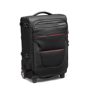 PRO LIGHT RELOADER AIR 55 ROLLER BAG