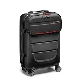 PRO LIGHT RELOADER SPIN 55 ROLLER BAG