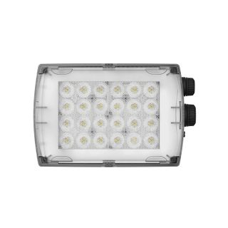 CROMA 2 LED LIGHT