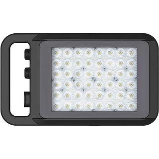 LYKOS LED LIGHT - BICOLOR