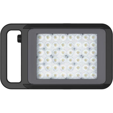 LYKOS LED LIGHT - DAYLIGHT