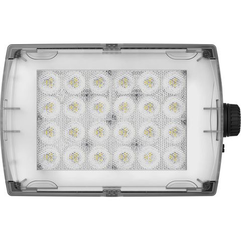 MICROPRO 2 LED LIGHT