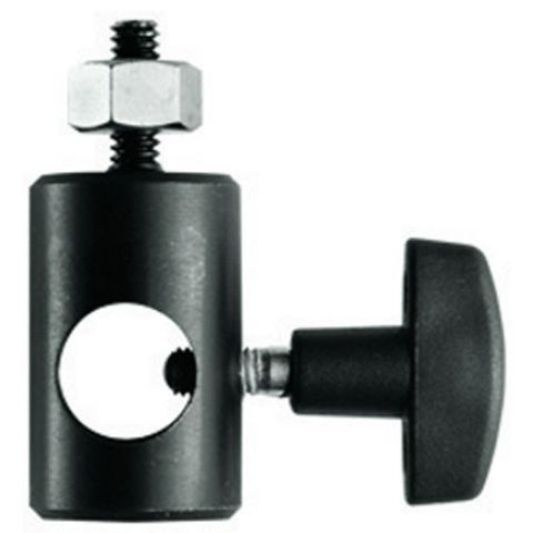 014-14 ADAPTER RAPIDAPTER 5/8M TO 1/4